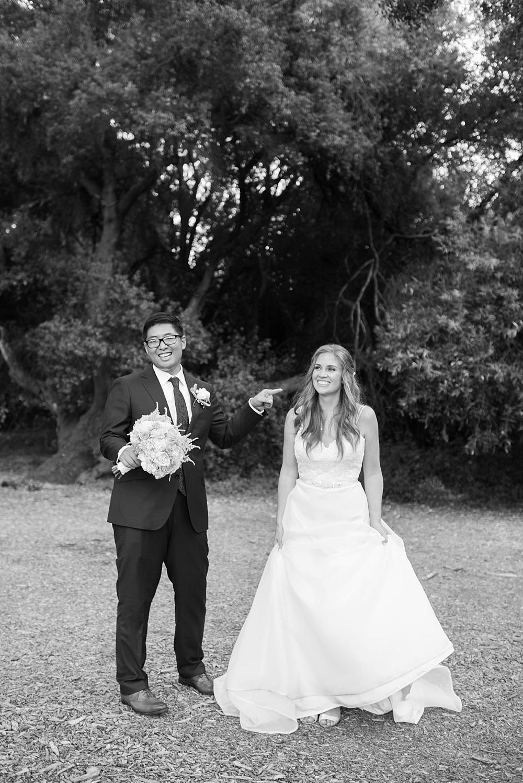 Temecula-Creek-Inn-wedding-photographer-Carissa-Woo-Photography-Laura-and-Eric_0066.jpg