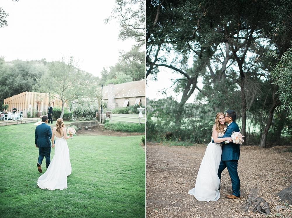 Temecula-Creek-Inn-wedding-photographer-Carissa-Woo-Photography-Laura-and-Eric_0067.jpg