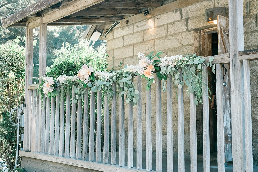 Temecula-Creek-Inn-wedding-photographer-Carissa-Woo-Photography-Laura-and-Eric_0070.jpg