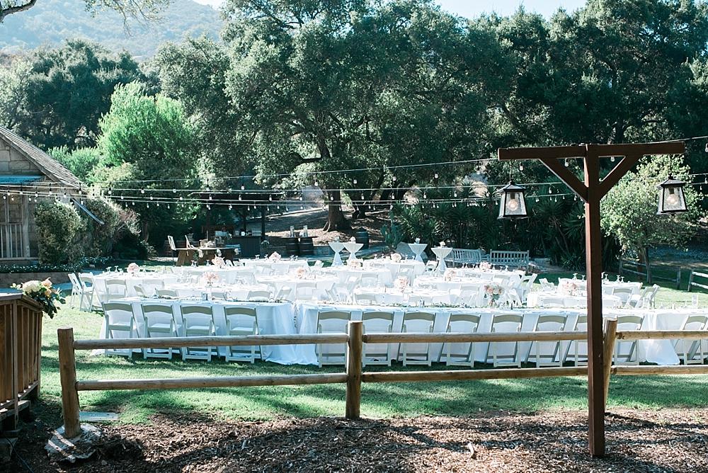 Temecula-Creek-Inn-wedding-photographer-Carissa-Woo-Photography-Laura-and-Eric_0074.jpg