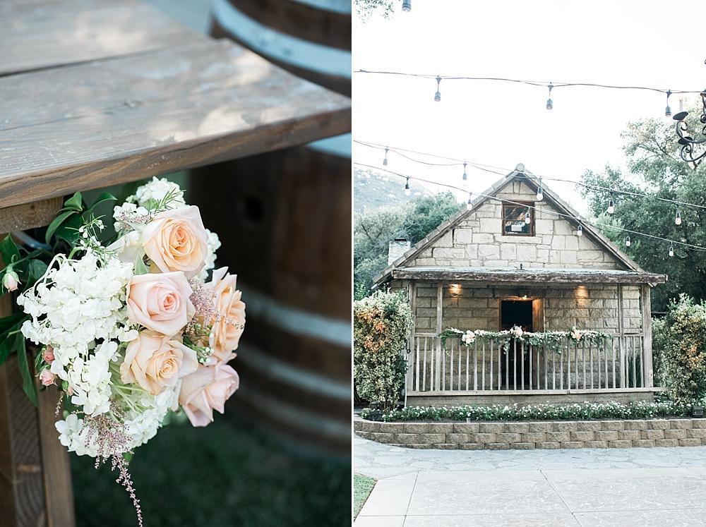 Temecula-Creek-Inn-wedding-photographer-Carissa-Woo-Photography-Laura-and-Eric_0076.jpg