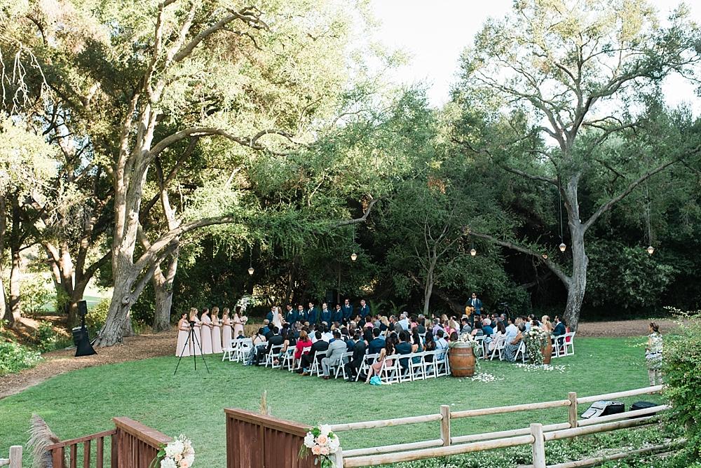 Temecula-Creek-Inn-wedding-photographer-Carissa-Woo-Photography-Laura-and-Eric_0078.jpg
