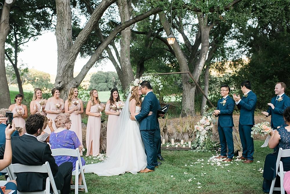 Temecula-Creek-Inn-wedding-photographer-Carissa-Woo-Photography-Laura-and-Eric_0079.jpg
