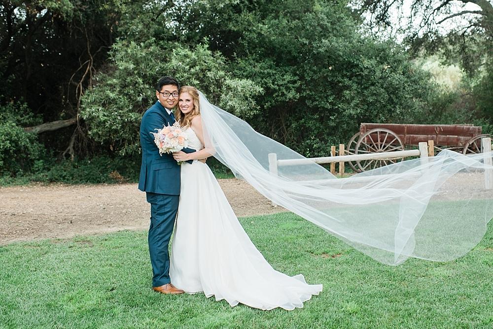 Temecula-Creek-Inn-wedding-photographer-Carissa-Woo-Photography-Laura-and-Eric_0080.jpg