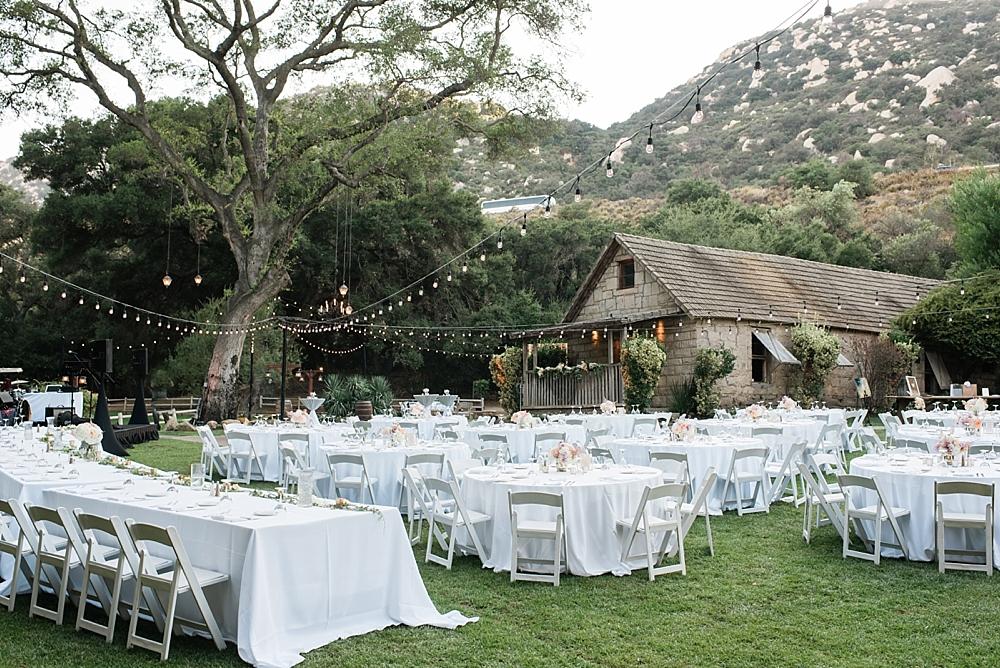 Temecula-Creek-Inn-wedding-photographer-Carissa-Woo-Photography-Laura-and-Eric_0081.jpg