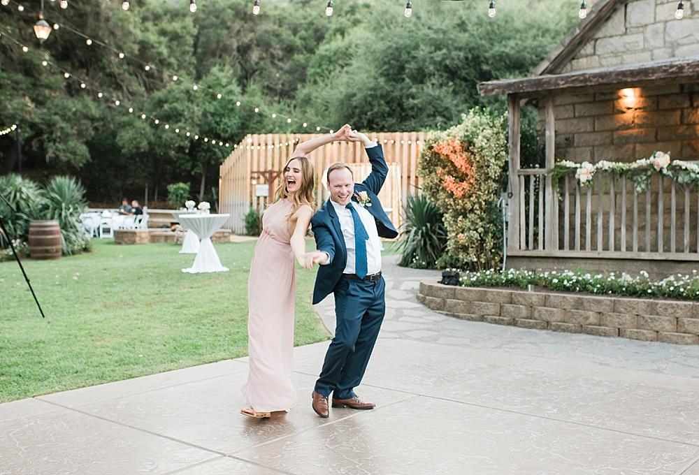 Temecula-Creek-Inn-wedding-photographer-Carissa-Woo-Photography-Laura-and-Eric_0083.jpg