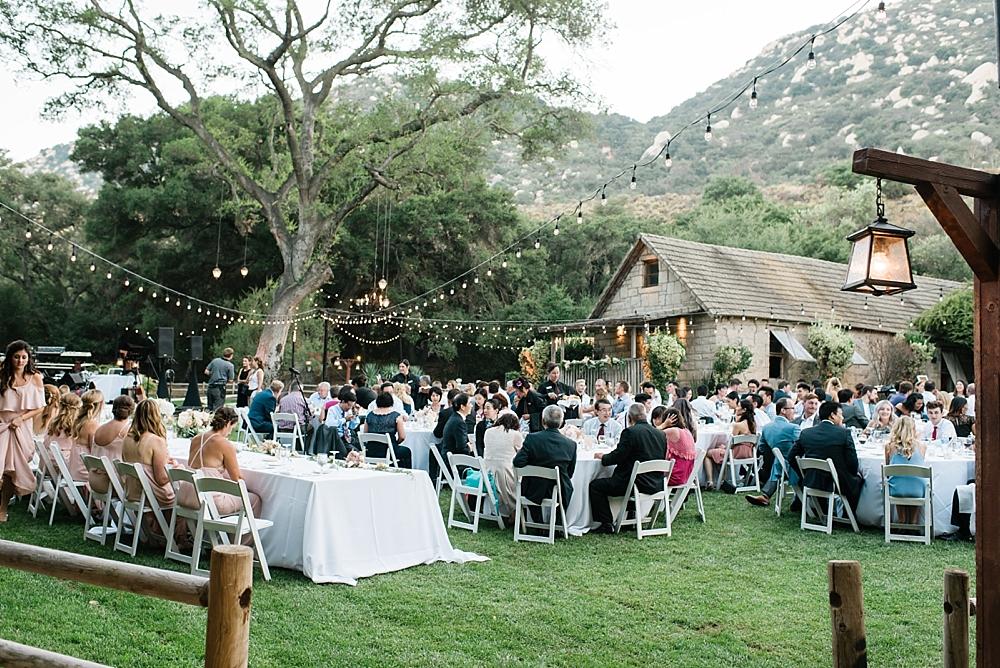 Temecula-Creek-Inn-wedding-photographer-Carissa-Woo-Photography-Laura-and-Eric_0084.jpg
