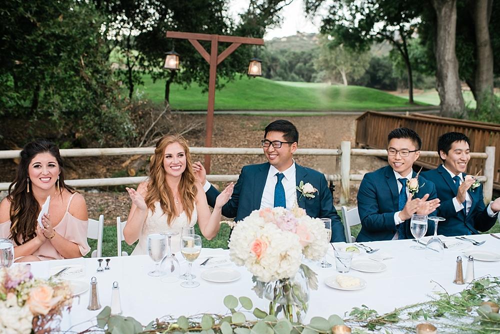 Temecula-Creek-Inn-wedding-photographer-Carissa-Woo-Photography-Laura-and-Eric_0085.jpg
