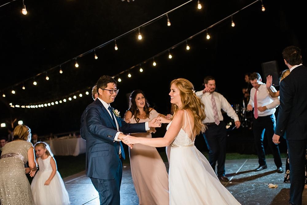 Temecula-Creek-Inn-wedding-photographer-Carissa-Woo-Photography-Laura-and-Eric_0087.jpg