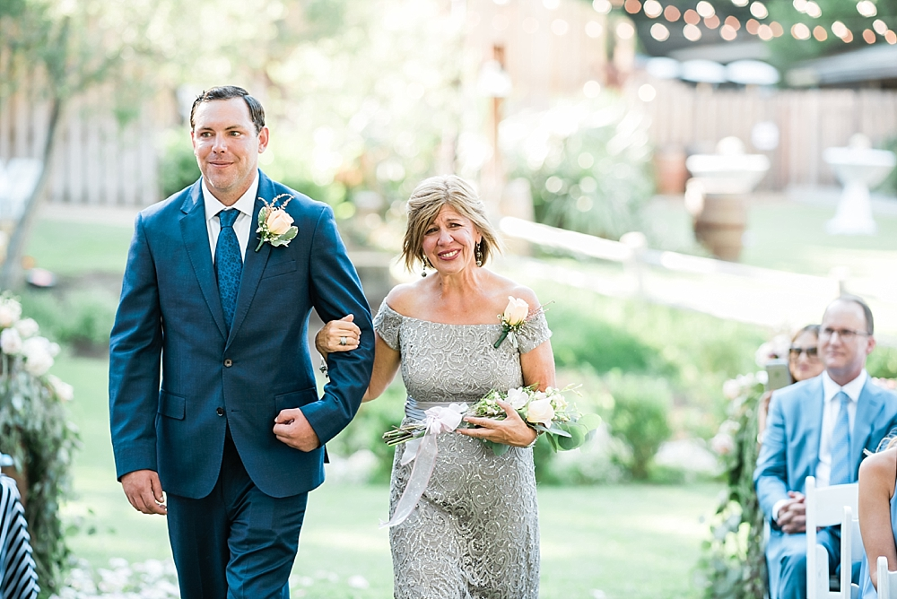 Temecula-Creek-Inn-wedding-photographer-Carissa-Woo-Photography-Laura-and-Eric_0088.jpg