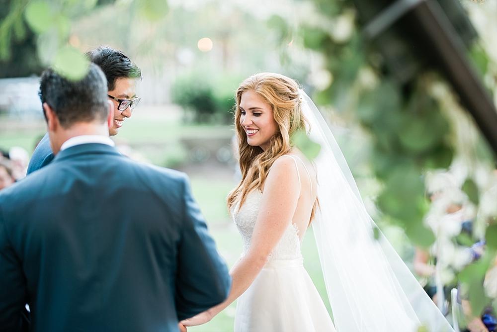 Temecula-Creek-Inn-wedding-photographer-Carissa-Woo-Photography-Laura-and-Eric_0091.jpg