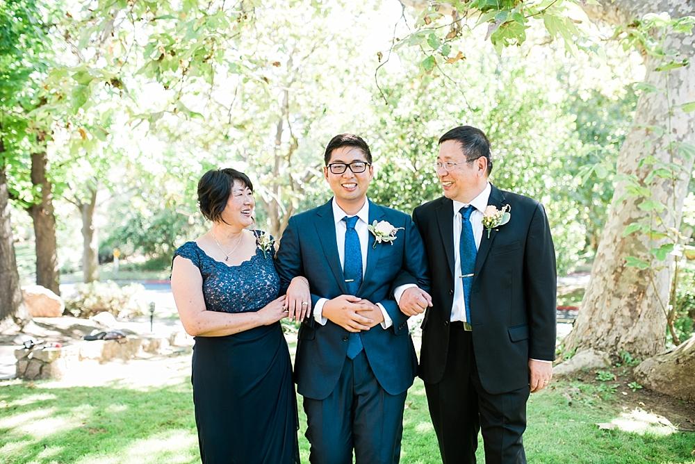 Temecula-Creek-Inn-wedding-photographer-Carissa-Woo-Photography-Laura-and-Eric_0092.jpg