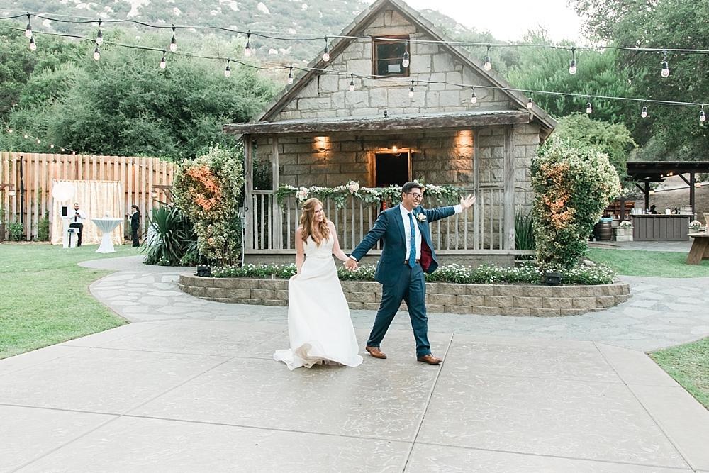 Temecula-Creek-Inn-wedding-photographer-Carissa-Woo-Photography-Laura-and-Eric_0093.jpg