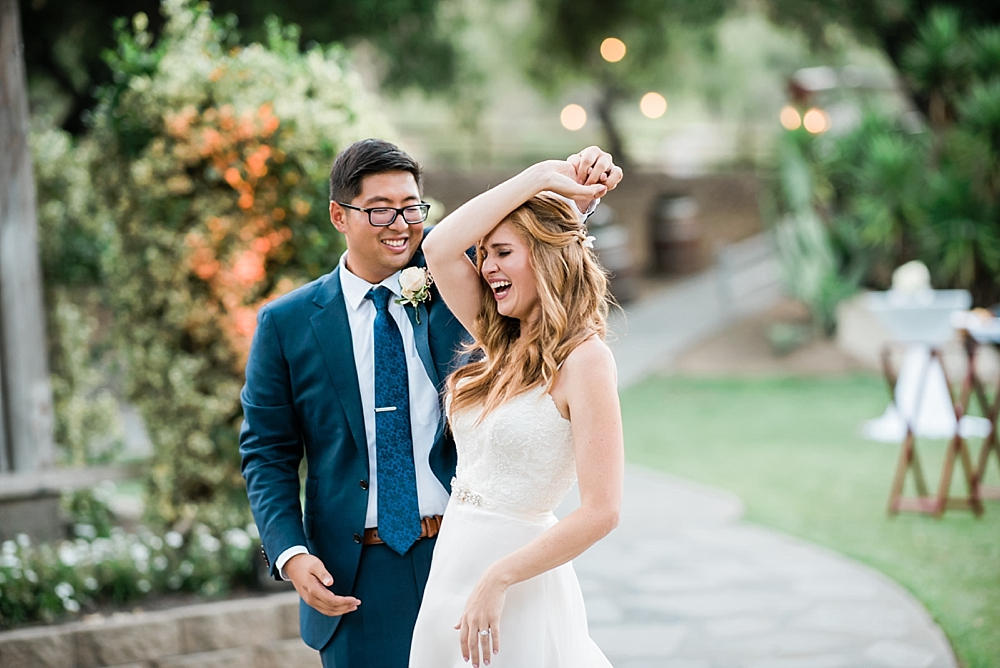 Temecula-Creek-Inn-wedding-photographer-Carissa-Woo-Photography-Laura-and-Eric_0094.jpg