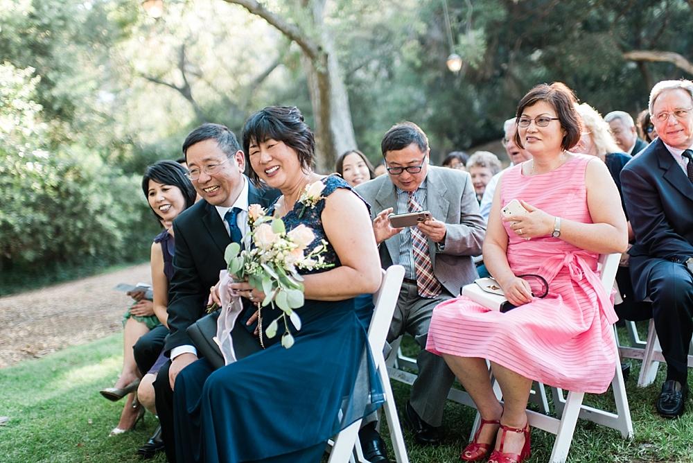 Temecula-Creek-Inn-wedding-photographer-Carissa-Woo-Photography-Laura-and-Eric_0096.jpg
