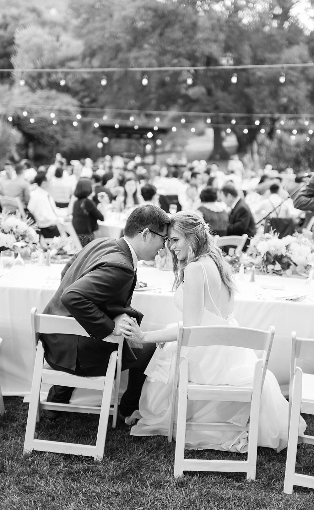 Temecula-Creek-Inn-wedding-photographer-Carissa-Woo-Photography-Laura-and-Eric_0098.jpg