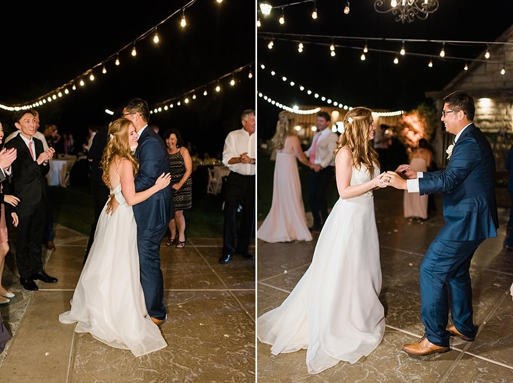Temecula-Creek-Inn-wedding-photographer-Carissa-Woo-Photography-Laura-and-Eric_0100.jpg