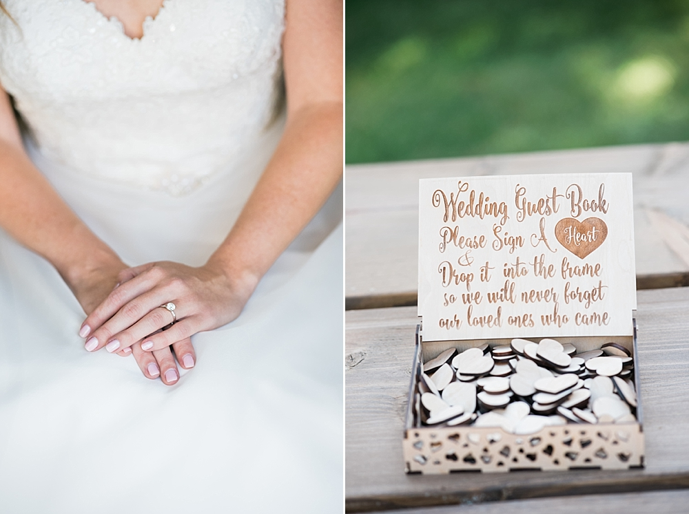 Temecula-Creek-Inn-wedding-photographer-Carissa-Woo-Photography-Laura-and-Eric_0101.jpg