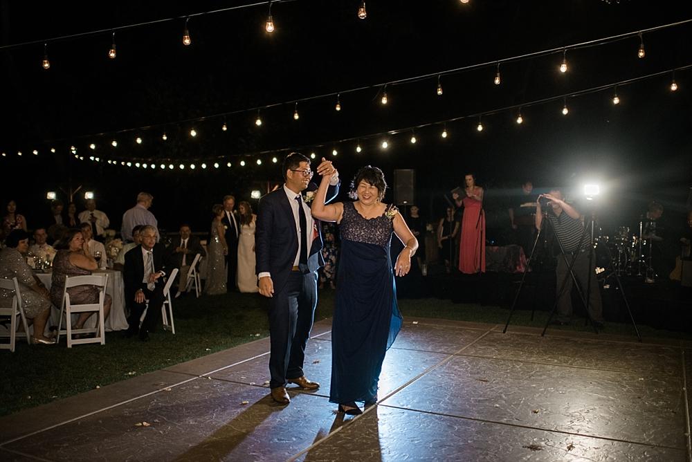 Temecula-Creek-Inn-wedding-photographer-Carissa-Woo-Photography-Laura-and-Eric_0102.jpg