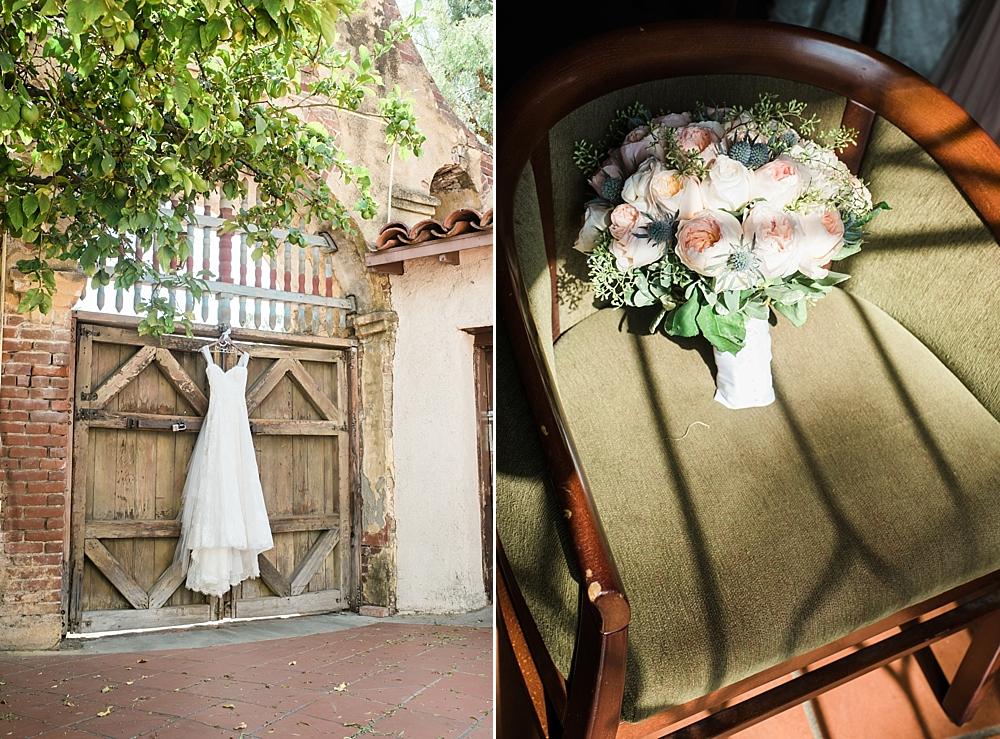 Grapevine-Arbor-San-Gabriel-wedding-photographer-Carissa-Woo-Photography-Laura-and-Eric_0005.jpg