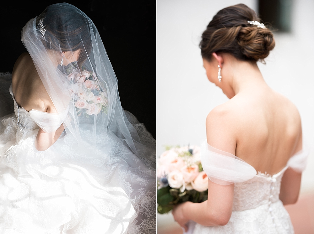 Grapevine-Arbor-San-Gabriel-wedding-photographer-Carissa-Woo-Photography-Laura-and-Eric_0008.jpg