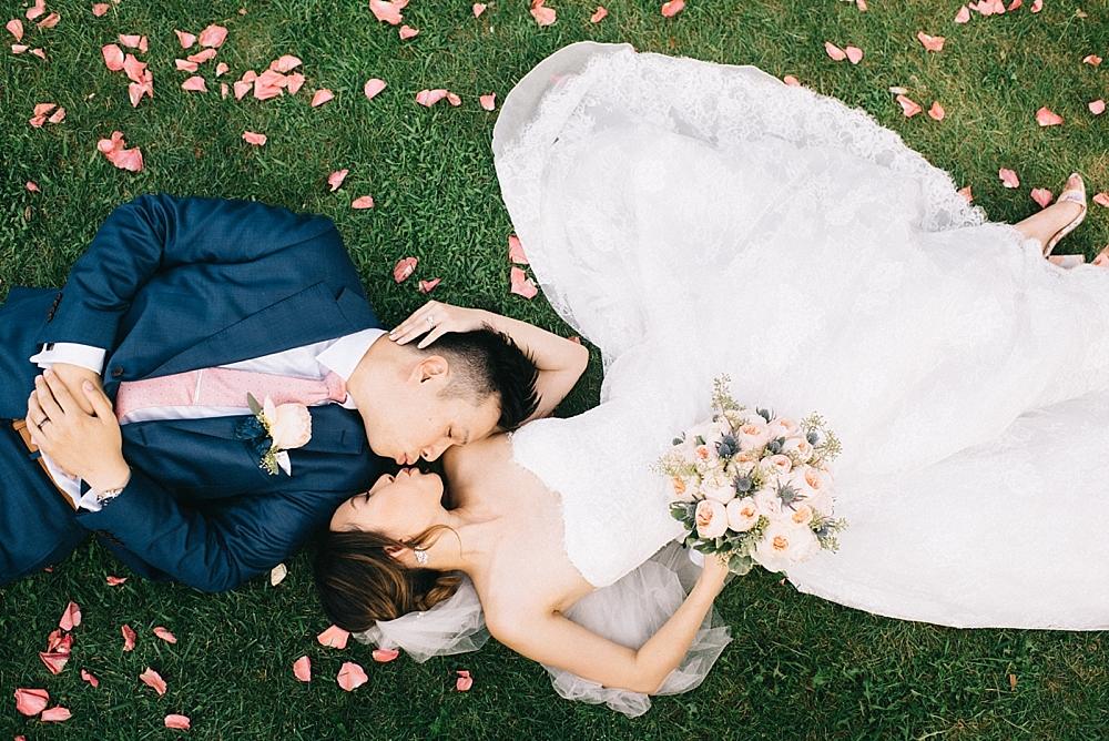 Grapevine-Arbor-San-Gabriel-wedding-photographer-Carissa-Woo-Photography-Laura-and-Eric_0009.jpg