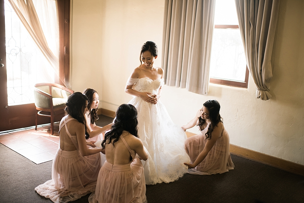 Grapevine-Arbor-San-Gabriel-wedding-photographer-Carissa-Woo-Photography-Laura-and-Eric_0010.jpg