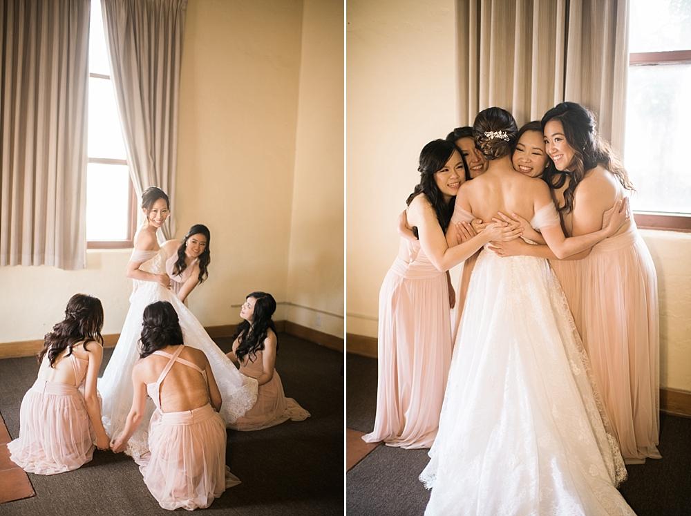 Grapevine-Arbor-San-Gabriel-wedding-photographer-Carissa-Woo-Photography-Laura-and-Eric_0011.jpg