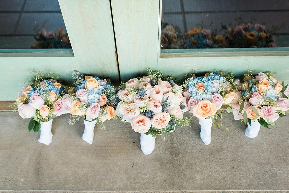 Grapevine-Arbor-San-Gabriel-wedding-photographer-Carissa-Woo-Photography-Laura-and-Eric_0012.jpg