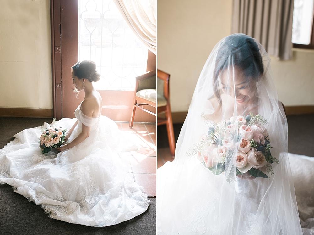 Grapevine-Arbor-San-Gabriel-wedding-photographer-Carissa-Woo-Photography-Laura-and-Eric_0013.jpg