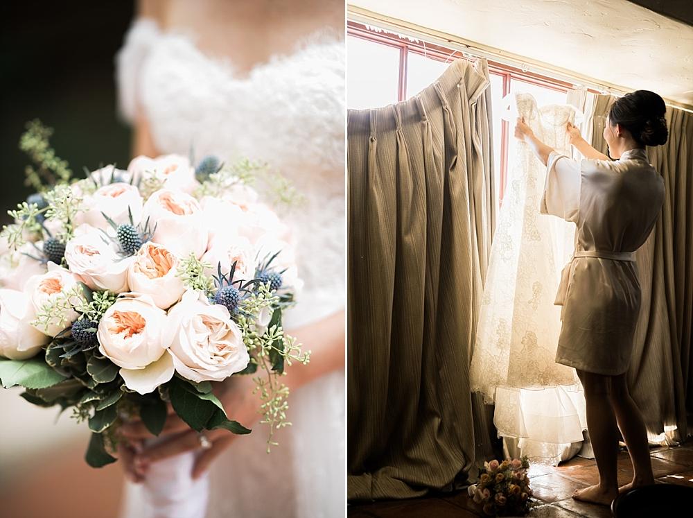 Grapevine-Arbor-San-Gabriel-wedding-photographer-Carissa-Woo-Photography-Laura-and-Eric_0016.jpg