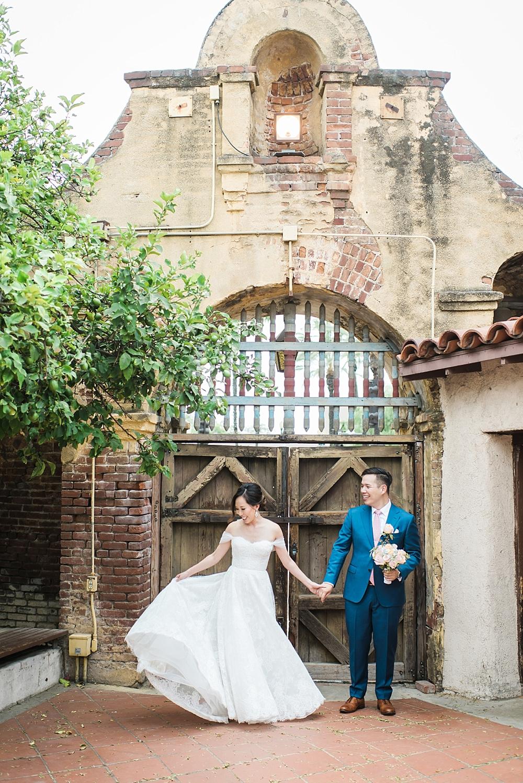 Grapevine-Arbor-San-Gabriel-wedding-photographer-Carissa-Woo-Photography-Laura-and-Eric_0021.jpg