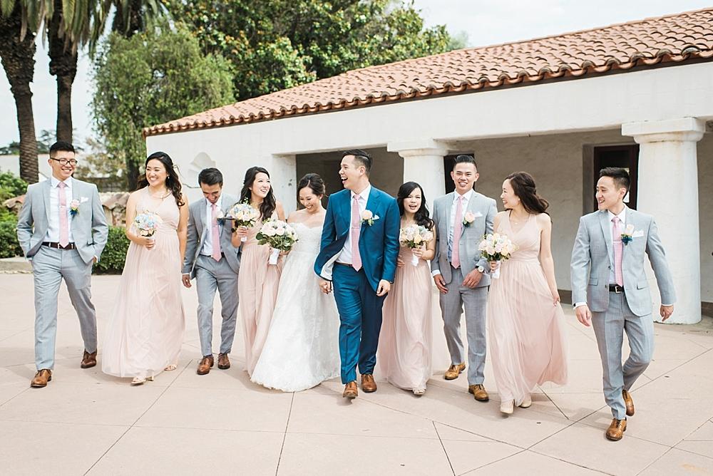 Grapevine-Arbor-San-Gabriel-wedding-photographer-Carissa-Woo-Photography-Laura-and-Eric_0026.jpg