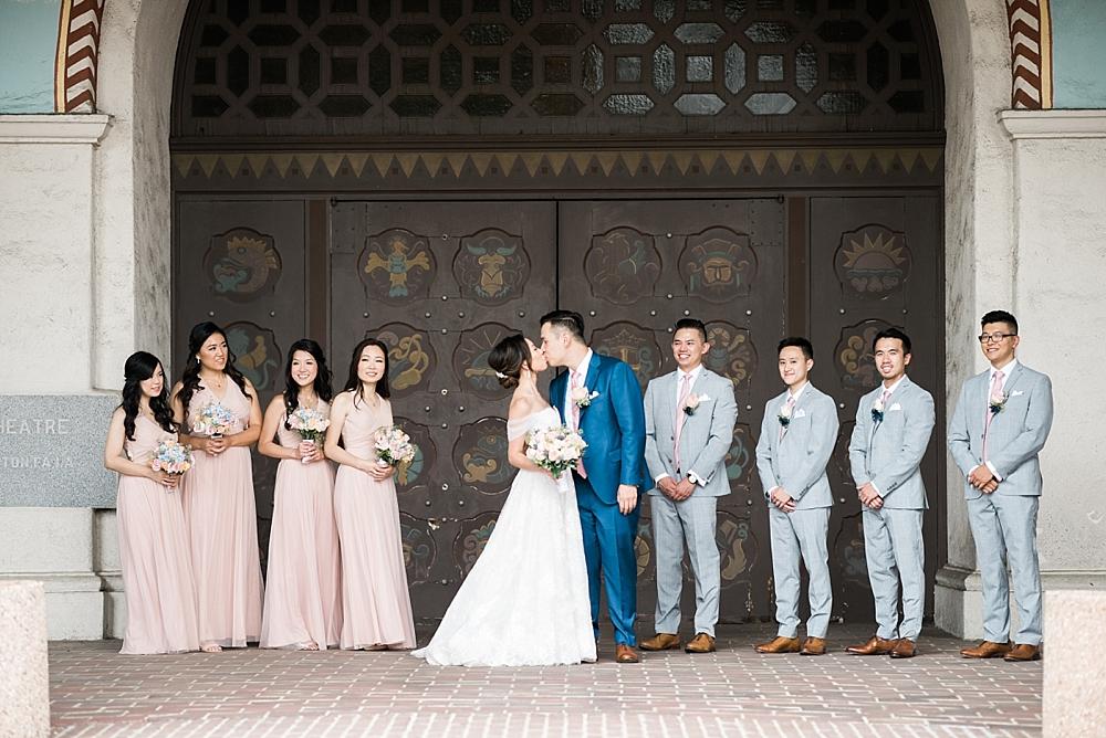 Grapevine-Arbor-San-Gabriel-wedding-photographer-Carissa-Woo-Photography-Laura-and-Eric_0028.jpg
