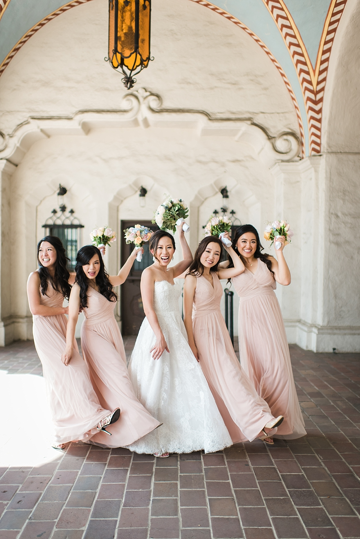 Grapevine-Arbor-San-Gabriel-wedding-photographer-Carissa-Woo-Photography-Laura-and-Eric_0031.jpg