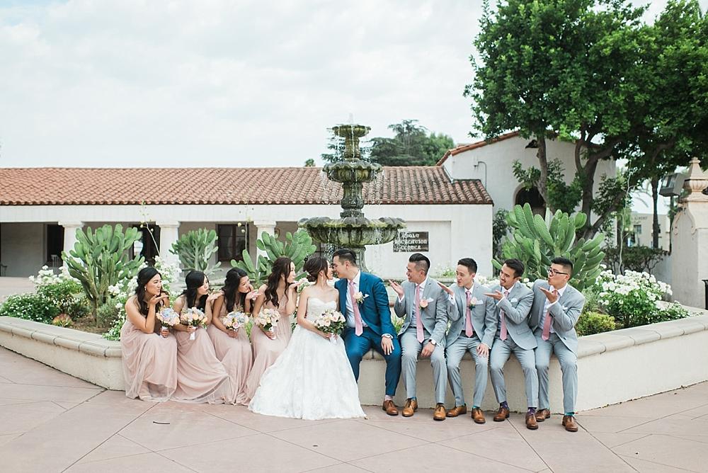 Grapevine-Arbor-San-Gabriel-wedding-photographer-Carissa-Woo-Photography-Laura-and-Eric_0032.jpg