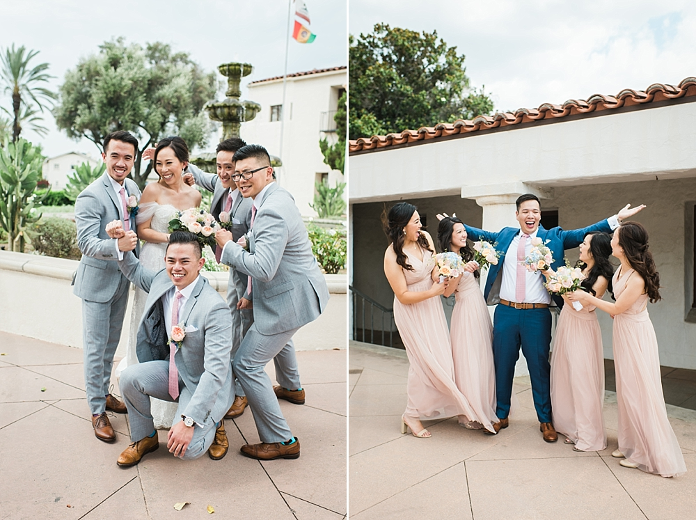 Grapevine-Arbor-San-Gabriel-wedding-photographer-Carissa-Woo-Photography-Laura-and-Eric_0033.jpg