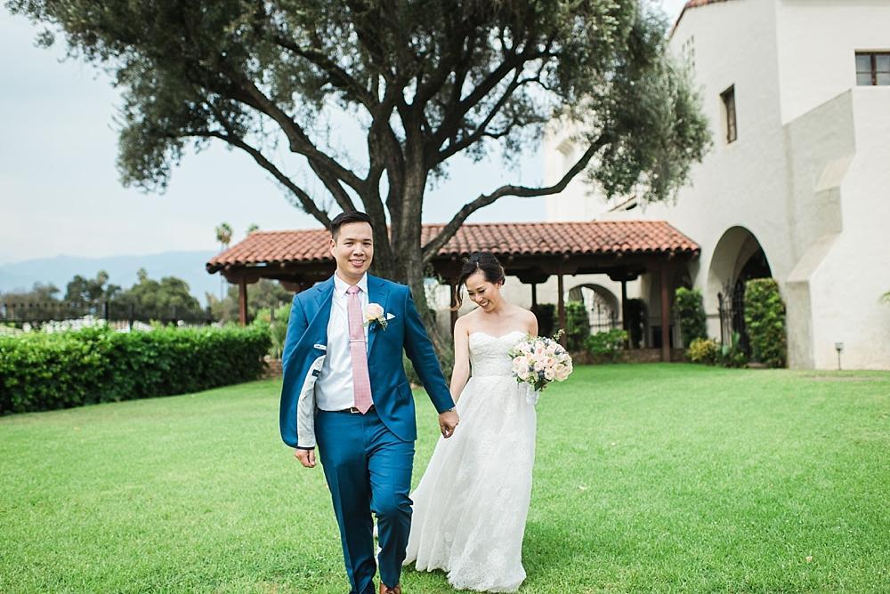 Grapevine-Arbor-San-Gabriel-wedding-photographer-Carissa-Woo-Photography-Laura-and-Eric_0034.jpg