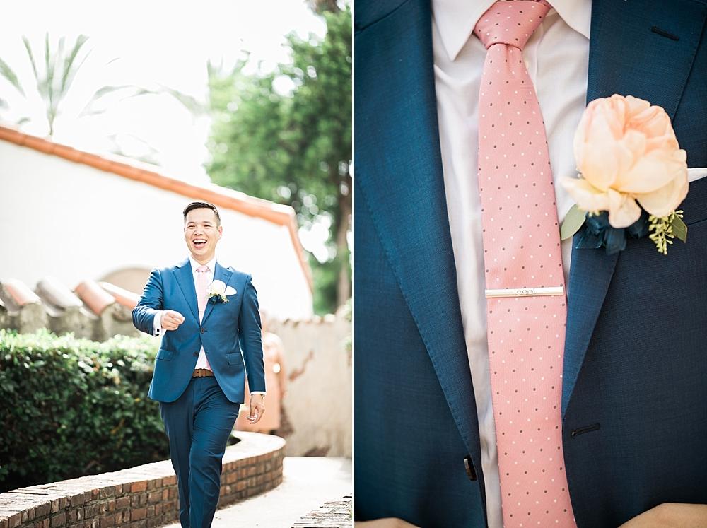 Grapevine-Arbor-San-Gabriel-wedding-photographer-Carissa-Woo-Photography-Laura-and-Eric_0038.jpg