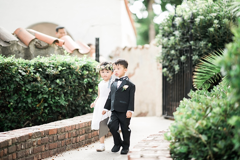 Grapevine-Arbor-San-Gabriel-wedding-photographer-Carissa-Woo-Photography-Laura-and-Eric_0041.jpg