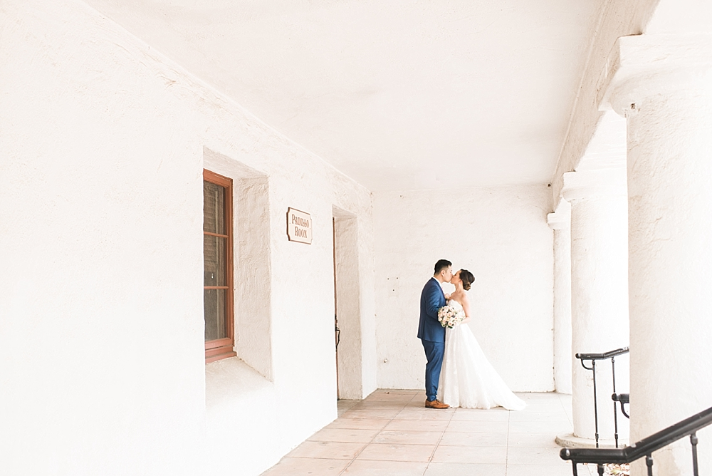 Grapevine-Arbor-San-Gabriel-wedding-photographer-Carissa-Woo-Photography-Laura-and-Eric_0045.jpg