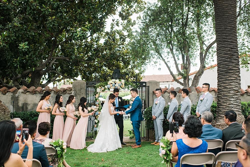 Grapevine-Arbor-San-Gabriel-wedding-photographer-Carissa-Woo-Photography-Laura-and-Eric_0049.jpg