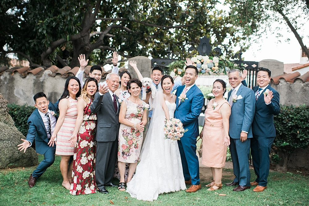 Grapevine-Arbor-San-Gabriel-wedding-photographer-Carissa-Woo-Photography-Laura-and-Eric_0054.jpg