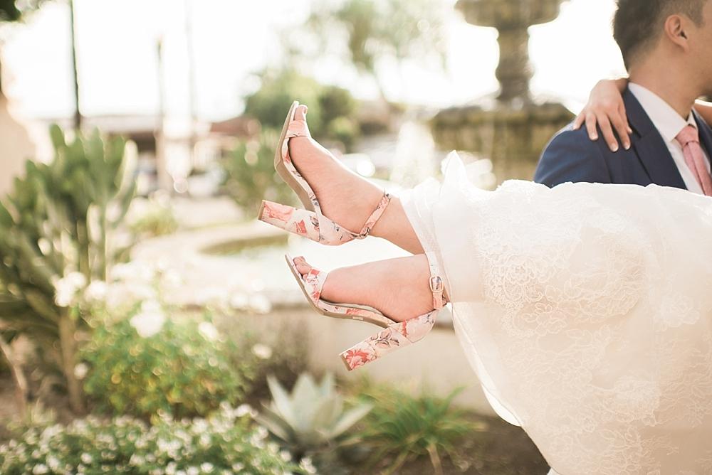 Grapevine-Arbor-San-Gabriel-wedding-photographer-Carissa-Woo-Photography-Laura-and-Eric_0056.jpg