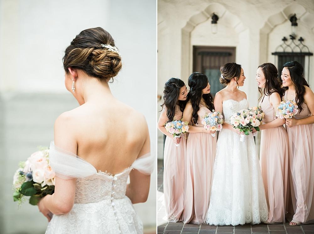 Grapevine-Arbor-San-Gabriel-wedding-photographer-Carissa-Woo-Photography-Laura-and-Eric_0060.jpg