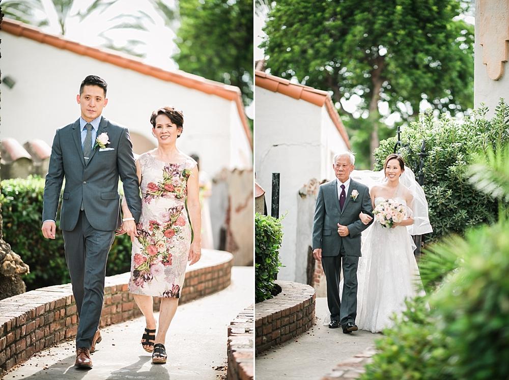 Grapevine-Arbor-San-Gabriel-wedding-photographer-Carissa-Woo-Photography-Laura-and-Eric_0061.jpg