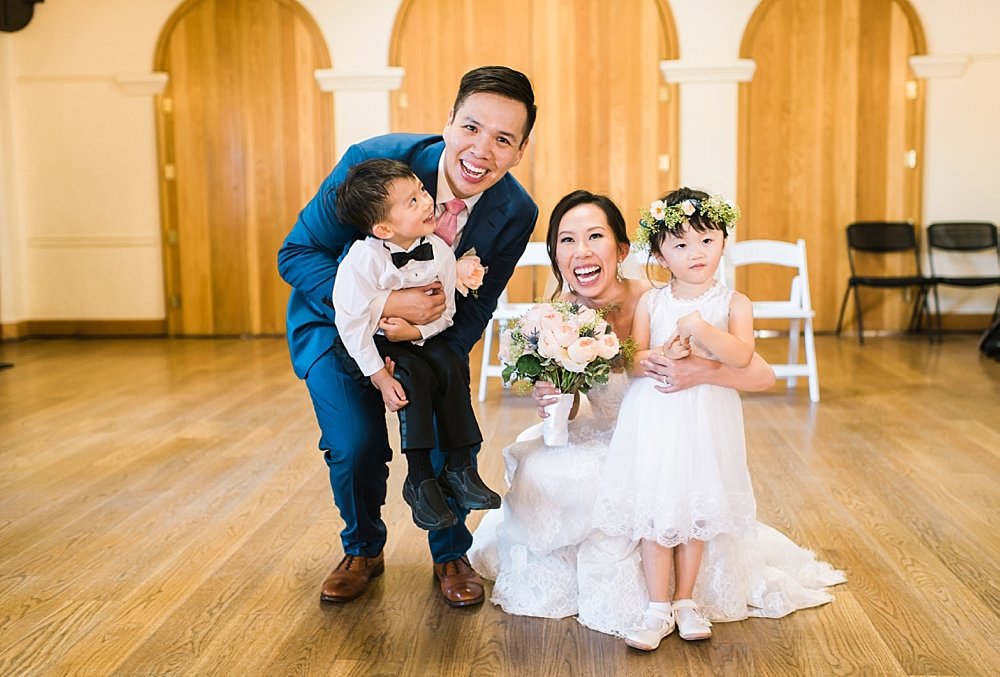 Grapevine-Arbor-San-Gabriel-wedding-photographer-Carissa-Woo-Photography-Laura-and-Eric_0064.jpg