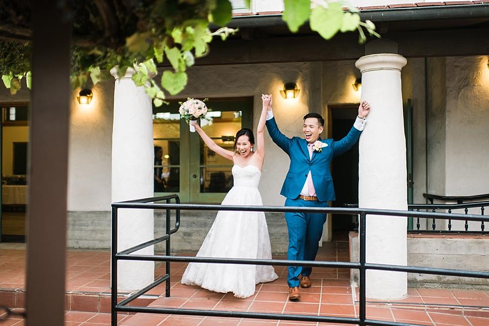Grapevine-Arbor-San-Gabriel-wedding-photographer-Carissa-Woo-Photography-Laura-and-Eric_0069.jpg