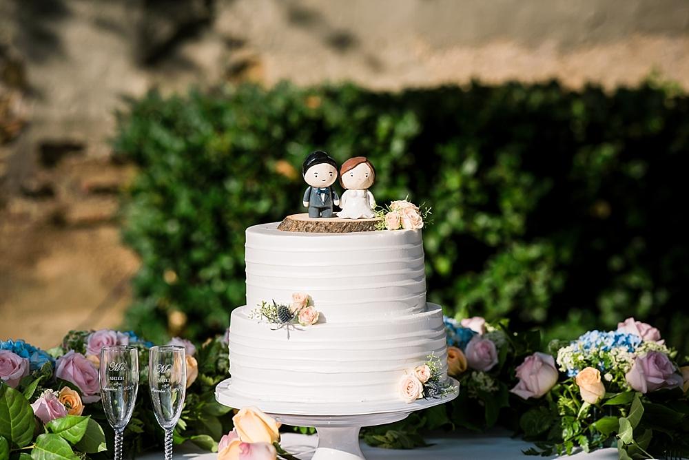 Grapevine-Arbor-San-Gabriel-wedding-photographer-Carissa-Woo-Photography-Laura-and-Eric_0070.jpg