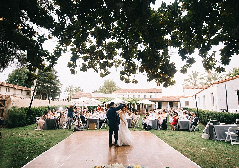 Grapevine-Arbor-San-Gabriel-wedding-photographer-Carissa-Woo-Photography-Laura-and-Eric_0071.jpg